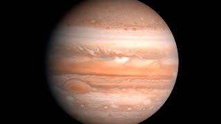 O Quão Próximo Júpiter Está De Ser Uma Estrela?