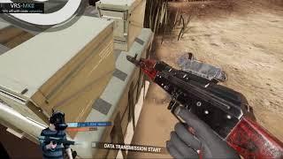 vr gunstock Videos - 9tube tv