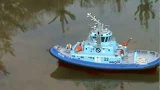voith schneider propeller model Videos - 9tube tv