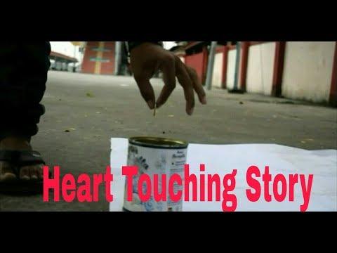 Heart Touching Story|In Assam|Assamese|by Sushil das