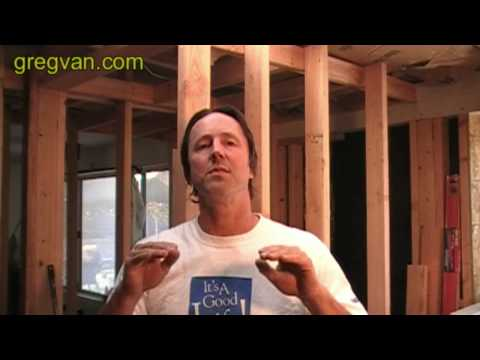 How Can You Increase the Value of Your Home? - Cleaning and Painting