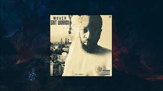 Mover - One Call (Exit Wounds Album)