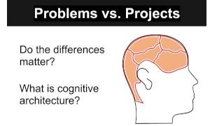 Problem Based Learning and the WebQuest