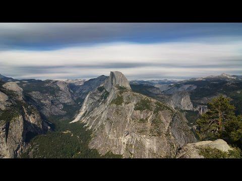 Photoshop: Transform Timelapse Videos into Long Exposure Photos