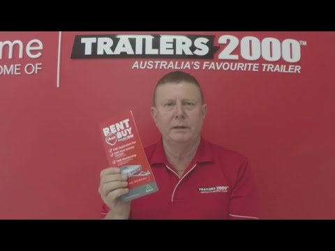 Rent Then Buy With Trailers 2000
