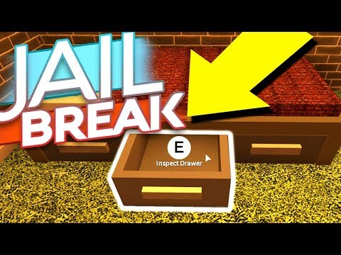 YOU CAN'T DO THIS IN JAILBREAK ANYMORE..
