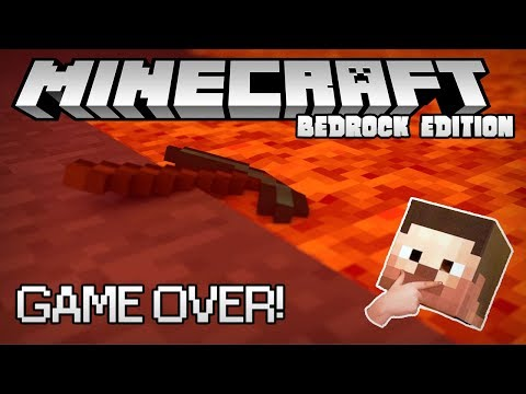 Is Minecraft Dying?   Livestreaming