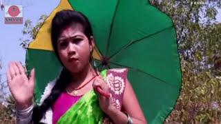 Bengali Purulia Video Song 2016 - Jhiri Jhiri Jol Pode   New Release