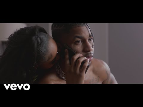 Xxx Mp4 DDG Hold Up Official Video Ft Queen Naija 3gp Sex