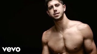 Download SoMo - First Video