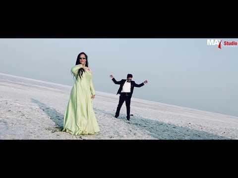vivek and megha prewedding HD by max studio  (+919829577860 SHAHID KHAN )