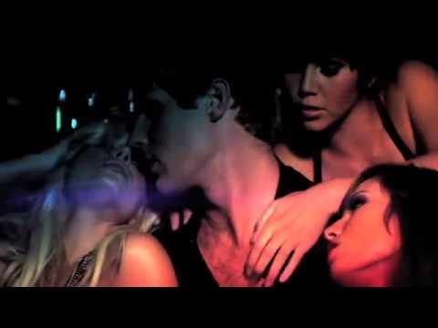 Xxx Mp4 99 Porn 1 Music BassHunter 3gp Sex