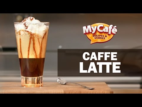 How to Make Summer Latte? Recipes from My Cafe and JS Barista Training Center