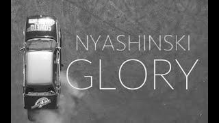 Nyashinski - Glory (Official Music Video) [Skiza: Dial *811*944#]
