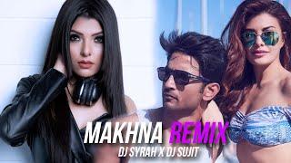 Makhna (Remix) Drive DJ Ruhi(DjFaceBook.IN).mp3