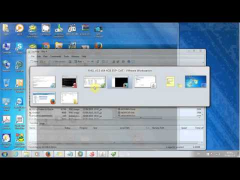How to Register New Custom Form   Oralce EBS R12
