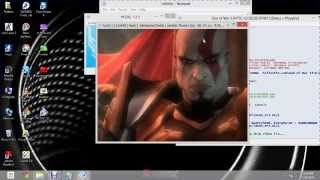 Best settings for PCSX2 for SUPER SLOW PCs - PakVim net HD