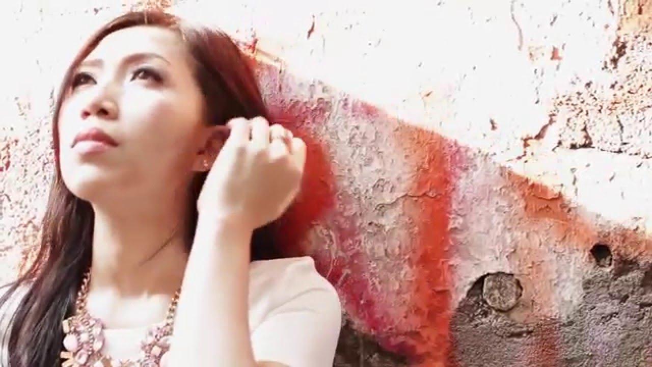 Download TIC Band- Beri Aku Waktu[official Lyrics Video] MP3 Gratis