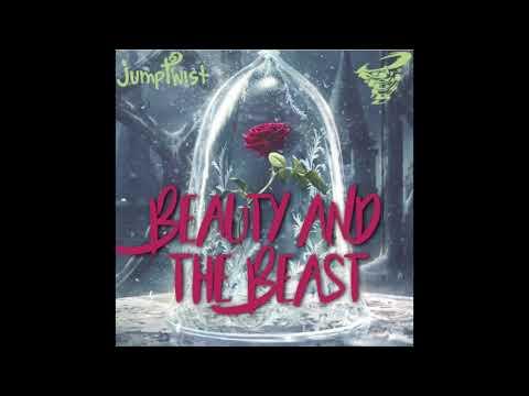 Soundtrack Gymnastics Floor Music | Beauty and the Beast