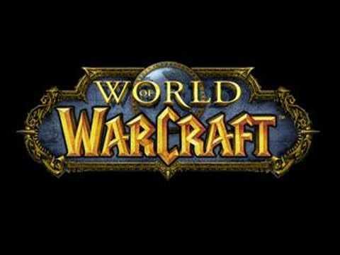 World of Warcraft Soundtrack - Undercity