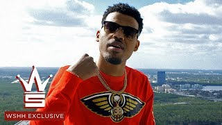 """NBA OG 3Three """"Hold 3 Down"""" (WSHH Exclusive - Official Music Video)"""