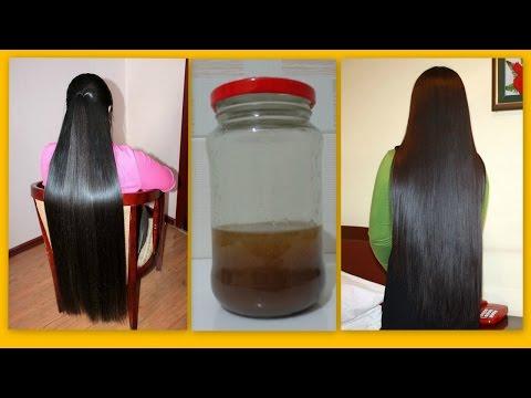Homemade Amla - Shikakai Hair Oil for super fast Hair Growth || Get Soft, Smooth, Shiny Black Hair