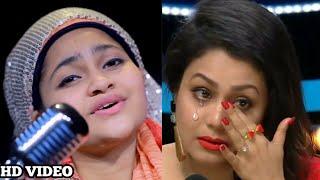 Baatein Ye Kabhi Na Cover By Yumna Ajin   video Song   Arijit Singh