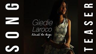 Giedie Laroco - Hindi Ko Kaya ( Official Song Teaser )