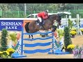 Download  Jumping Team Competition at Incheon Asian Games 2014 MP3,3GP,MP4
