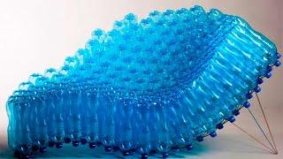 Recycle Plastic Bottles - Life Hack / DIY Creative Ways to Reuse