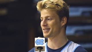 UNC Basketball: Favorite Player?