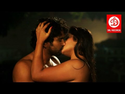 Xxx Mp4 KISSIING SCENES Yash Kumar Kajal Raghwani Laagi Tohse Lagan Latest Bhojpuri Movie 3gp Sex
