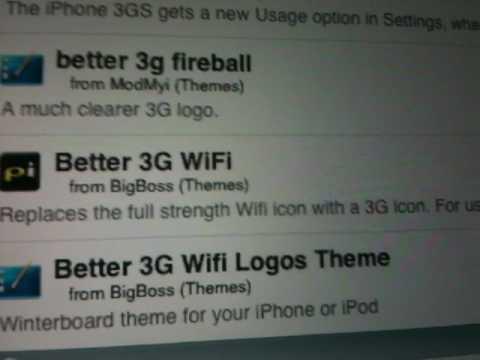 How To Turn WiFi iPad Into iPad 3G