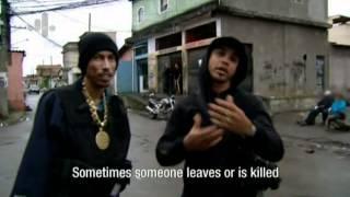 True Life - Ghetto