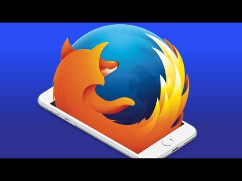 How To Clear Cache And Cookies In Mozilla Firefox 2017
