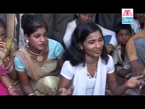 दुल्हा साले अयला लेट Dulha Saale Ayila Late Bhojpuri Dhobiya By Raj Kumar,Sangeeta Saroj,