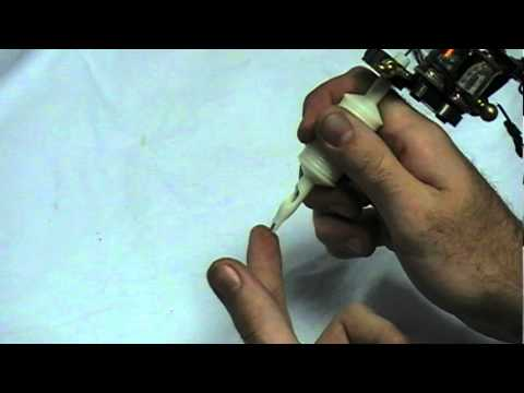 How To Tattoo Exact Needle Depth For Lining And Coloring A Tattoo