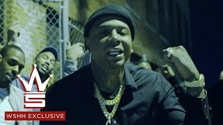 "Moneybagg Yo Feat. Lil Durk ""Yesterday"" (WSHH Exclusive - Official Music Video)"