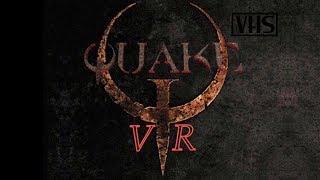 Quake 1 5 Mod Teaser - PakVim net HD Vdieos Portal