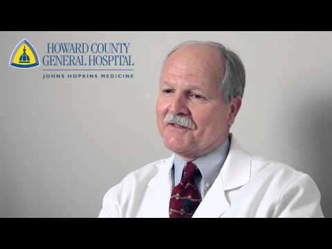 Diagnosing and Treating Kidney Cancer