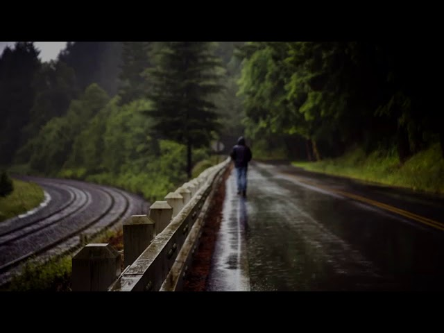 Soledad ~ Westlife (lirik & terjemahan)