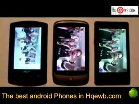 buy wholesale  chapest Android Phones
