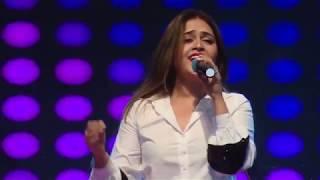 Superhit Bollywood Songs Mashup - Vol. 4 | Deepali Sathe | Utsav Events | Morbi