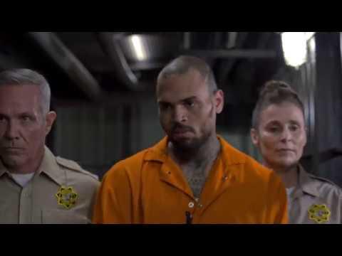 Xxx Mp4 Joyner Lucas Amp Chris Brown I Don 39 T Die 3gp Sex
