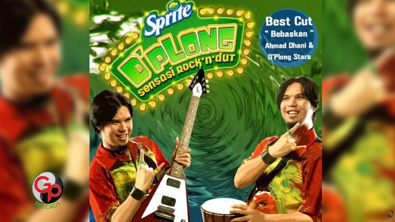 Download Ahmad Dhani & Mulan Jameela - Bebaskan (feat. Avri Sprite D'Plong) MP3 Gratis