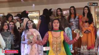 SHANI NEW PERFORMANCE @ PAKISTANI WEDDING PARTY MUJRA 2017