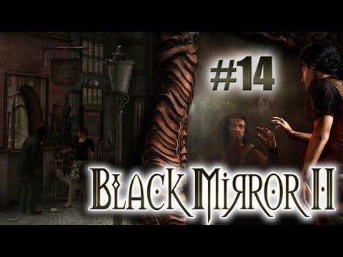 Black Mirror 2 - Part 14