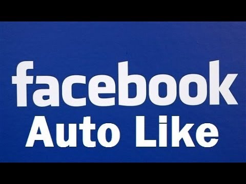 Facebook Autolikes 2014 - Get 100+ Likes on your Facebook Status,Photos With Proof