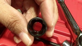 How To Remove Stripped Screws And Stripped Nuts Fast Revised