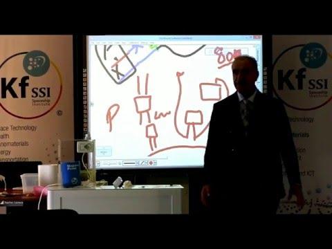 85th KS Workshop/KFSSI Blueprint Teaching Week AM Oct 29 2015